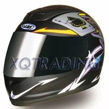 Full Face Helmet KY111