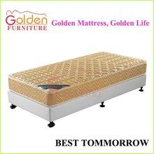 modern compressed mattress alibaba express in furniture