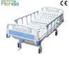 F-B24 One-Crank Manual Medical Beds for Hospital