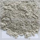 High hardness&wearing resistance nano diamond powders as rubber and plastics additives