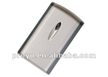 ID IC access control card reader with 2-15cm Proximity Range PY-CR10