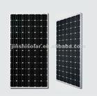 280W,290W,300W 36V mono Solar Panel (Solar Module,PV panel ) for solar system
