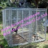 Dog cages/Animal fence/kennel cages