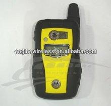 radio nextel i580 sale nextel mobile phone