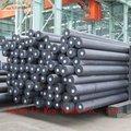 Liga barras de aço redondas 4140,4130,4135,4150,8620,5140