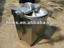 sales promotion JingXin 200 Litre capacity bowl chopper