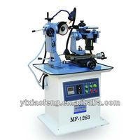 MF1263 carbide saw blade sharpening machine