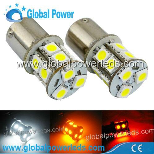 P21/5W ba15s bay15d ba15d auto led lightings