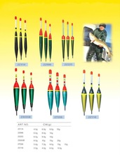 FLT061 Chinese High Quality Fishing Float