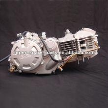 Z155 petrol motorcycle engine