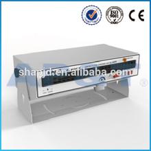AP&T AP-AC2459 cross flow ionizing air blower