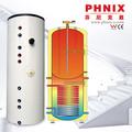 Melhor do aço inoxidável do tanque de água preços, duplas tanque de água para a venda, aquecedor de água elétrico tanque de aço inoxidável