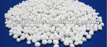 98% purity powder zinc sulphate fertilizer grade
