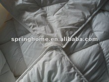 all seasons wool quilt/comforter/duvet four season
