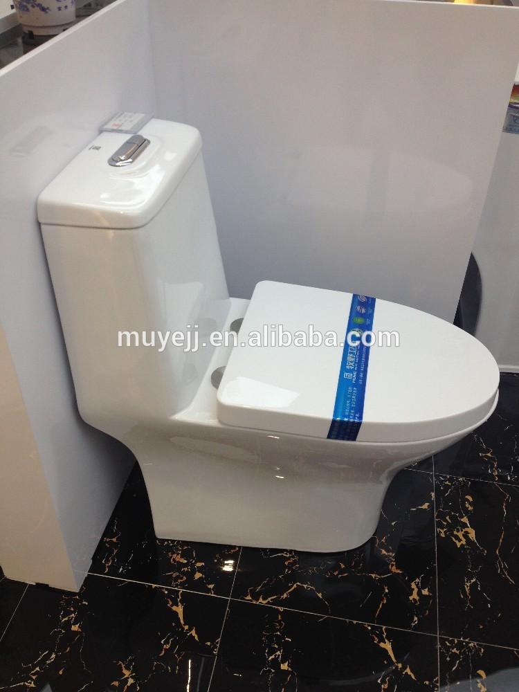 My-2456 hoch- Klasse absauge toilette wasserhahn schrank