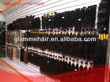 wholesale brazilian hair,brazilian hair weft