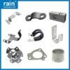high quality bicycle parts/bike chain wheel/crank
