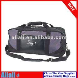 Durable travel bags for men, big capacity travel bag