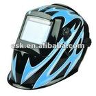 big view auto darkening welding helmet decal model 8912123