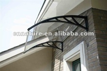 Merican 800 outdoor pc sheet awning&canopy