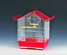 Bird/ Bird cage/ Pet cage