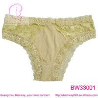 Images sex hot panties for women in apparels