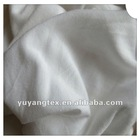 high quality jersey modal fabric for t-shirt knit fabric