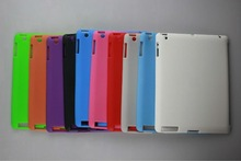 2013 hot sale Protective case for ipad