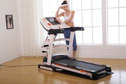 2014 best selling Treadmill