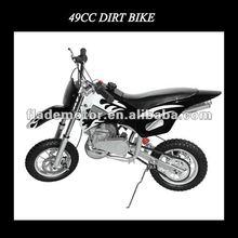 spare parts for 49cc mini dirt bike