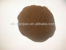 Food Grade Brown Color Maltodextrin DE22-26