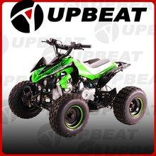 Chinese ATV brand 110cc ATV for sale price