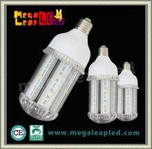 3 years warranty Unique wholesale price 1200lm 12w e27 csl auto 12v dc led light bulb internal driver Aluminum and PMMA Cover
