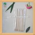 bambu palitos de churrasco