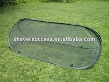 PE green house /bird net