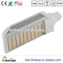 7w g23 led bulb