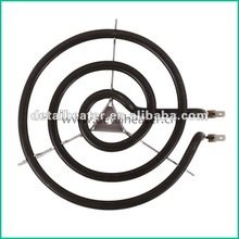 Electric Heater Tube,Stove Heating Element