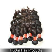 Brazilian virgin hair weft,black girl virgin girl,black beauty products wholesale,natural wave