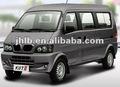 Completo de dongfeng piezas de repuesto para camiones mini y mini van, mini bus para la venta caliente