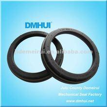 new truck wheel parts sealing 20437531
