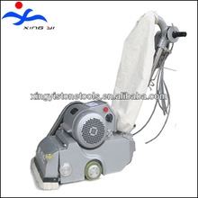 Wood floor sanding polishing machine PM-300A
