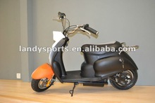 christmas 2013 new hot items gifts e scooter electric trike scooter (LD-ES300G )