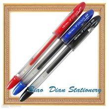 Best plasti gel ink pen&disappearing ink pen