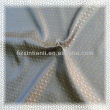 Shiny Jacquard Suit/Shirt/Jacket Lining Tecidos Textile