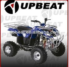 4 stroke four wheel motorcycle 250cc quad