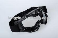Out sports DVR moto/ski goggles