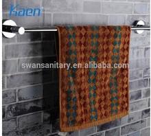 bathroom accessories accessory bathroom towel bar