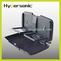hpa520 hypersonic acessórios para assento de carro titular