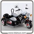 รถมอเตอร์ไซด์ไฟฟ้าสำหรับทารก, พลาสติกเด็กรถมอเตอร์ไซด์, ของเล่นรถจักรยานยนต์ไฟฟ้า