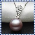 nuevo 2015 925 diseño de joyería de plata esterlina